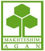 Makhteshim-Agan (Thailand) Ltd