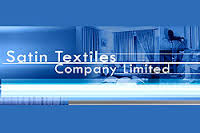Satin Textile Co., Ltd