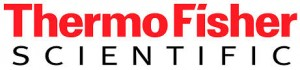 Thermo Fisher Scientific (Thailand)