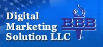 digital and marketing solution