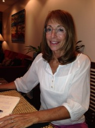 Patricia Murry
